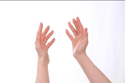 多汗症の種類と症状